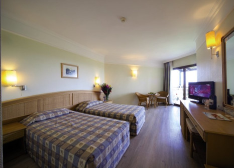 Hotelzimmer im Armas Labada günstig bei weg.de