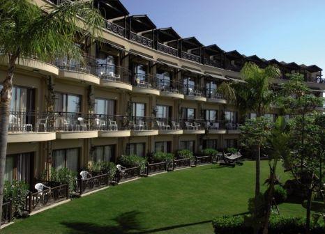 Hotel Armas Labada günstig bei weg.de buchen - Bild von 5vorFlug
