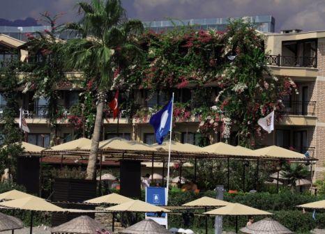 Hotel Armas Labada 8 Bewertungen - Bild von 5vorFlug
