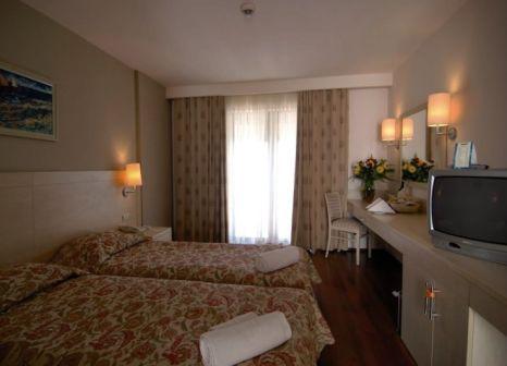 Hotelzimmer im Diamond of Bodrum Hotel günstig bei weg.de