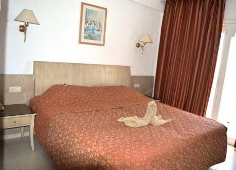 Monastir Center Hotel 97 Bewertungen - Bild von 5vorFlug