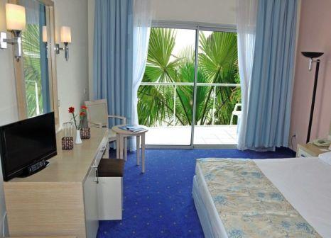 Grand Park Kemer Hotel 44 Bewertungen - Bild von 5vorFlug