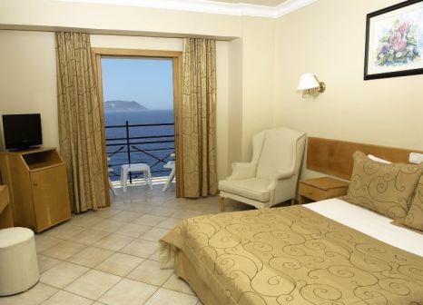 Hotel Hera 8 Bewertungen - Bild von 5vorFlug