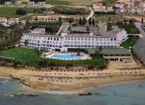 Corallia Beach Hotel Apartments günstig bei weg.de buchen - Bild von 5vorFlug