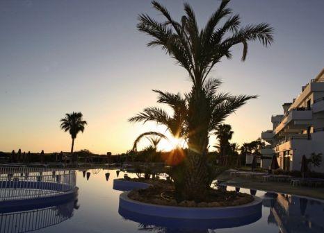 Corallia Beach Hotel Apartments 14 Bewertungen - Bild von 5vorFlug