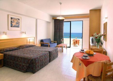 Hotelzimmer im Corallia Beach Hotel Apartments günstig bei weg.de