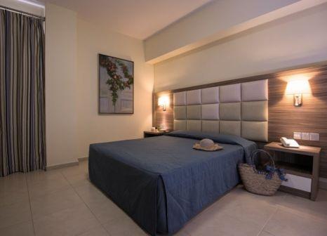 Hotelzimmer im Stamatia Hotel günstig bei weg.de