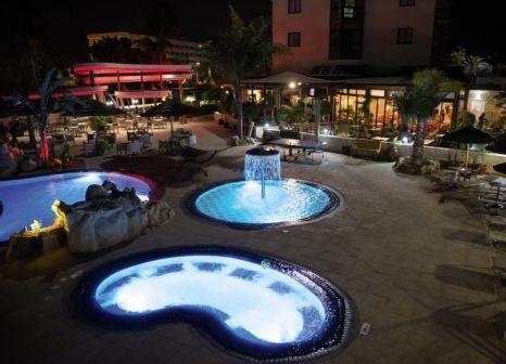 Stamatia Hotel in Zypern Süd - Bild von 5vorFlug
