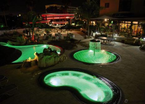 Stamatia Hotel 69 Bewertungen - Bild von 5vorFlug