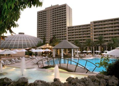 Hotel Rodos Palace günstig bei weg.de buchen - Bild von 5vorFlug