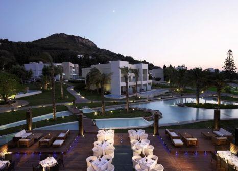 Hotel Rodos Palace 35 Bewertungen - Bild von 5vorFlug