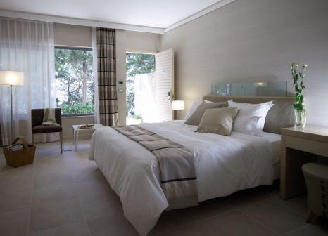 Hotelzimmer im Rodos Palace günstig bei weg.de