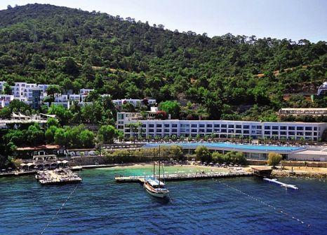 Hotel Blue Dreams Resort & Spa günstig bei weg.de buchen - Bild von 5vorFlug