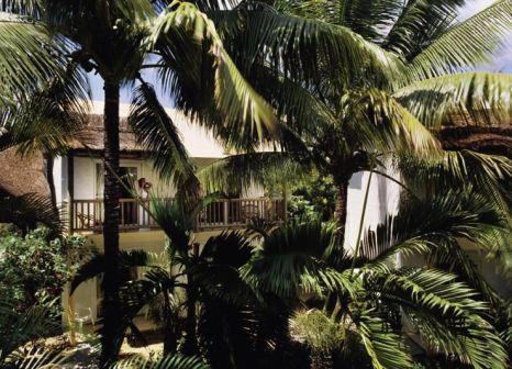 Cocotiers Seaside Boutik Hotel günstig bei weg.de buchen - Bild von 5vorFlug