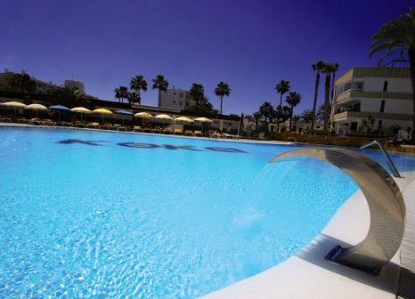 Hotel Apartamentos Koka 52 Bewertungen - Bild von 5vorFlug