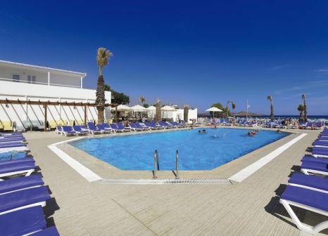 Hotel Petunya Beach 35 Bewertungen - Bild von 5vorFlug