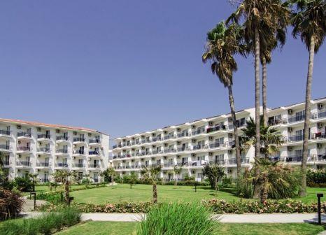 Hotel Atlantique Holiday Club günstig bei weg.de buchen - Bild von 5vorFlug