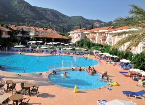 Turquoise Hotel Ölüdeniz 54 Bewertungen - Bild von 5vorFlug