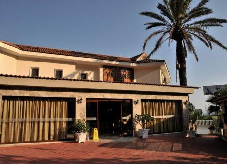 Turquoise Hotel Ölüdeniz günstig bei weg.de buchen - Bild von 5vorFlug