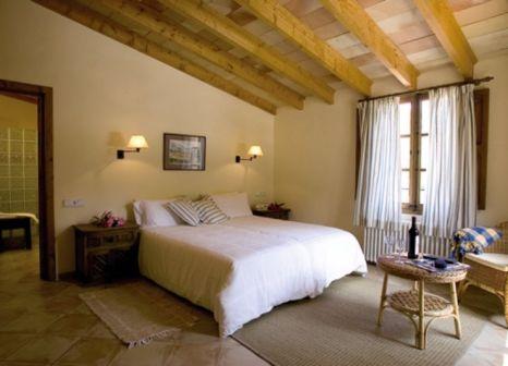 Hotelzimmer mit Tauchen im Dalt Muntanya