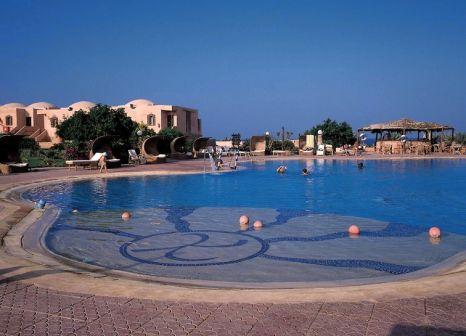 Hotel Kahramana Beach Resort 45 Bewertungen - Bild von 5vorFlug