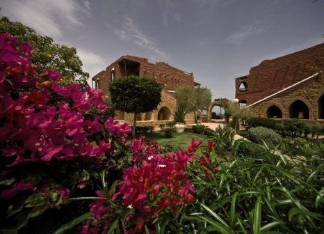 Hotel Kahramana Beach Resort in Marsa Alam - Bild von 5vorFlug