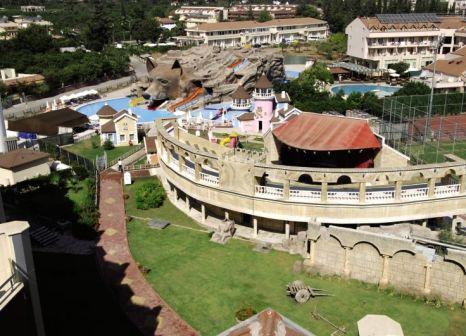 Rox Royal Hotel 167 Bewertungen - Bild von 5vorFlug