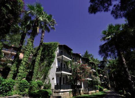 Hotel Club Marmaris Palace günstig bei weg.de buchen - Bild von 5vorFlug