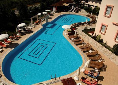 Hotel Pelin günstig bei weg.de buchen - Bild von 5vorFlug