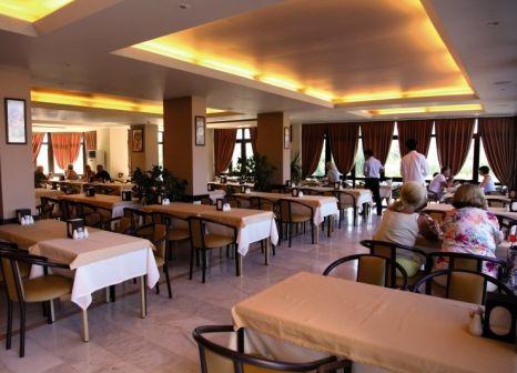 Hotel Pelin 22 Bewertungen - Bild von 5vorFlug