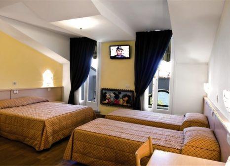 Hotelzimmer mit Golf im Europa