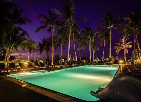 Hotel Coco Palm Beach Resort 73 Bewertungen - Bild von 5vorFlug