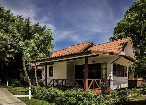 Hotel Coco Palm Beach Resort günstig bei weg.de buchen - Bild von 5vorFlug
