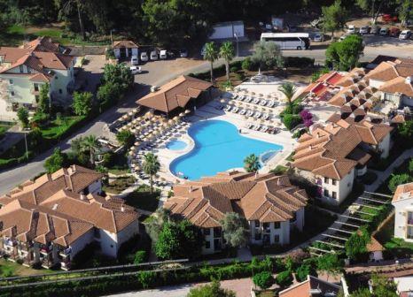 Telmessos Hotel günstig bei weg.de buchen - Bild von 5vorFlug