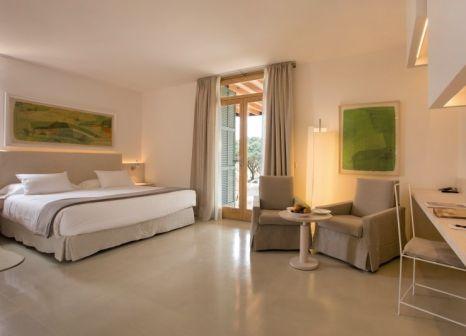Fontsanta Hotel Thermal Spa & Wellness 6 Bewertungen - Bild von 5vorFlug