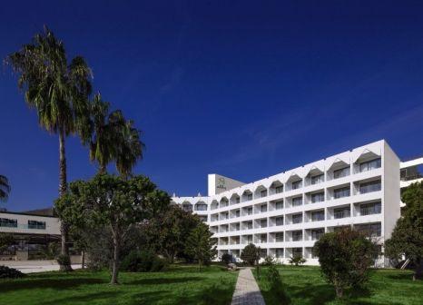 Serra Park Hotel günstig bei weg.de buchen - Bild von 5vorFlug