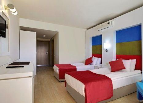 Serra Park Hotel 93 Bewertungen - Bild von 5vorFlug