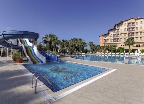 Hotel Side Sun Bella Resort & Spa günstig bei weg.de buchen - Bild von 5vorFlug