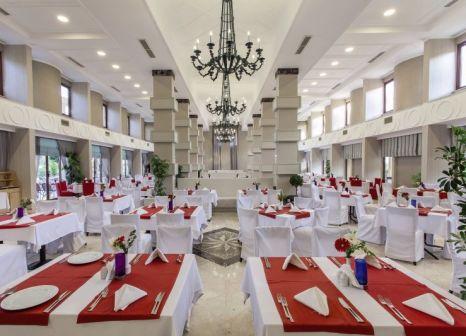Hotel Side Sun Bella Resort & Spa 139 Bewertungen - Bild von 5vorFlug