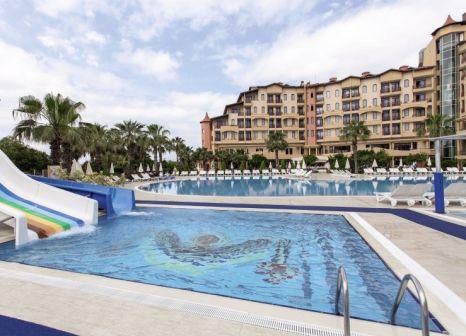 Hotel Side Sun Bella Resort & Spa in Türkische Riviera - Bild von 5vorFlug