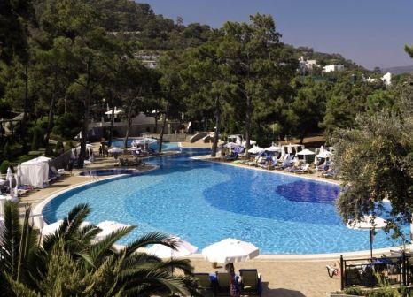 Hotel Rixos Premium Bodrum in Halbinsel Bodrum - Bild von 5vorFlug