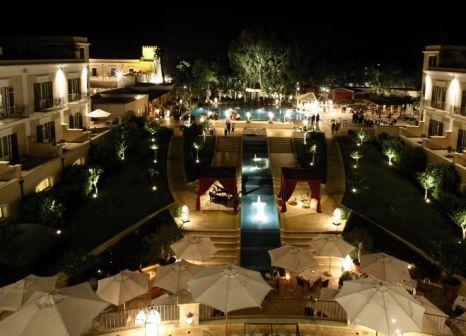 Hotel Giardino di Costanza Resort günstig bei weg.de buchen - Bild von 5vorFlug