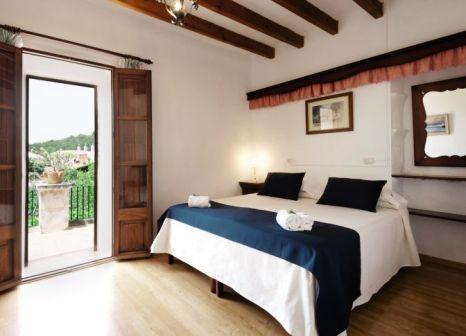 Hotel Son Sama 2 Bewertungen - Bild von 5vorFlug