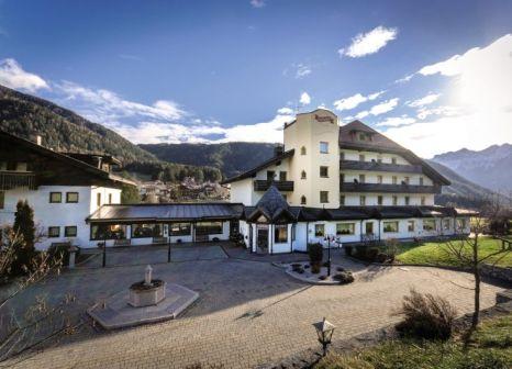 Hotel Koflerhof in Trentino-Südtirol - Bild von 5vorFlug