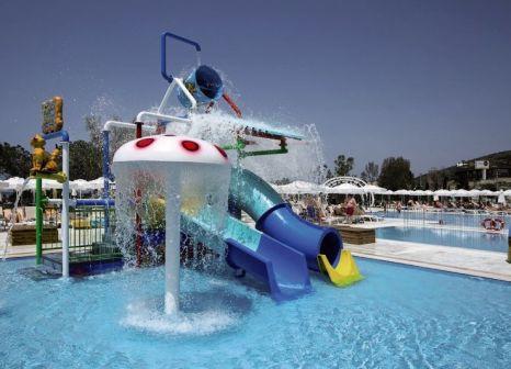 Hotel Ramada Resort by Wyndham Kusadasi in Türkische Ägäisregion - Bild von 5vorFlug