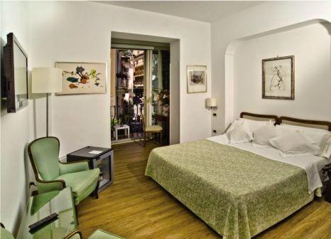 Hotel Villa Paradiso 16 Bewertungen - Bild von 5vorFlug