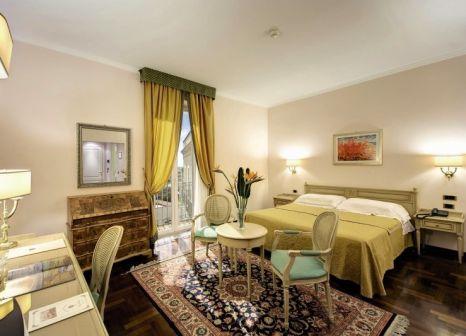 Hotelzimmer im Grand Hotel Villa Politi günstig bei weg.de