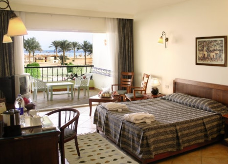 Hotelzimmer im Harmony Makadi Bay Hotel & Resort günstig bei weg.de
