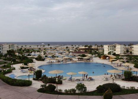 Hotel Royal Pharaohs Makadi 38 Bewertungen - Bild von 5vorFlug
