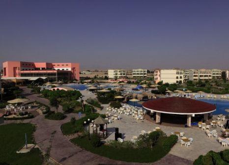 Harmony Makadi Bay Hotel & Resort in Rotes Meer - Bild von 5vorFlug